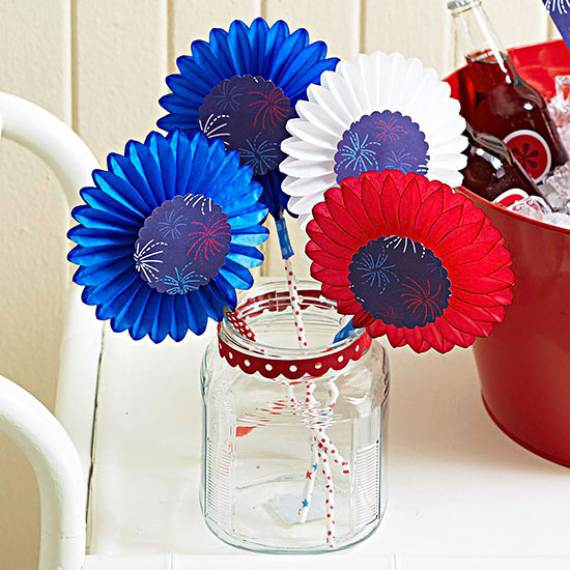 30-4th-July-Centerpieces-Decorating-Ideas-30