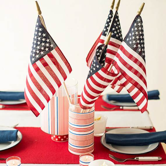 30-4th-July-Centerpieces-Decorating-Ideas-4