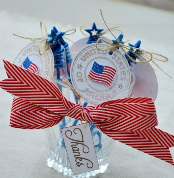30-4th-July-Centerpieces-Decorating-Ideas-6