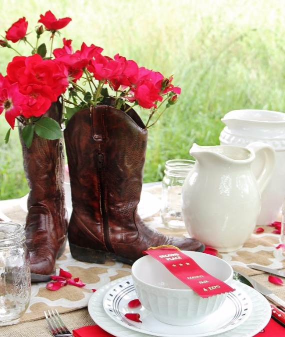 30-4th-July-Centerpieces-Decorating-Ideas-7