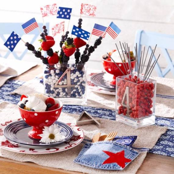 30-4th-July-Centerpieces-Decorating-Ideas-9