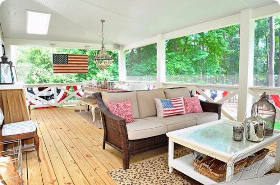 33-Front-Porch-Decorating-Ideas-for-the-4th-of-July-24
