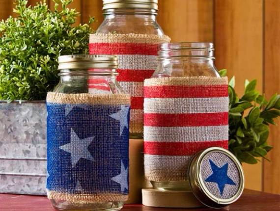 33-Front-Porch-Decorating-Ideas-for-the-4th-of-July-7