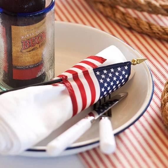 45-Quick-And-Easy-Patriotic-Craft-Decoration-Ideas-10