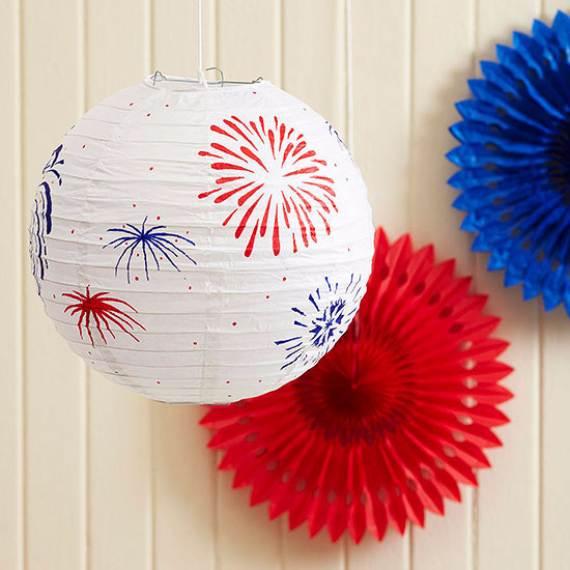 45-Quick-And-Easy-Patriotic-Craft-Decoration-Ideas-11