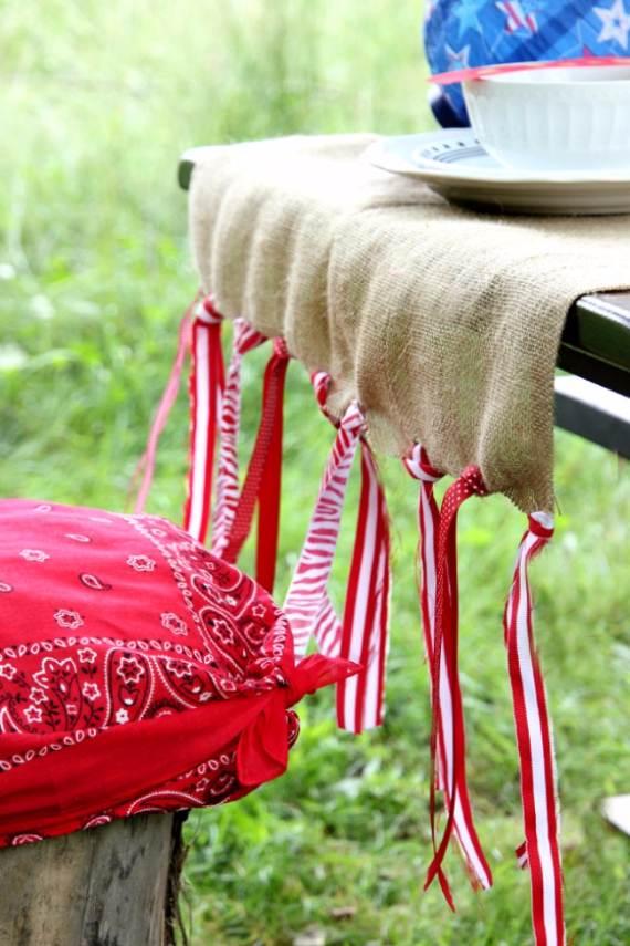 45-Quick-And-Easy-Patriotic-Craft-Decoration-Ideas-12