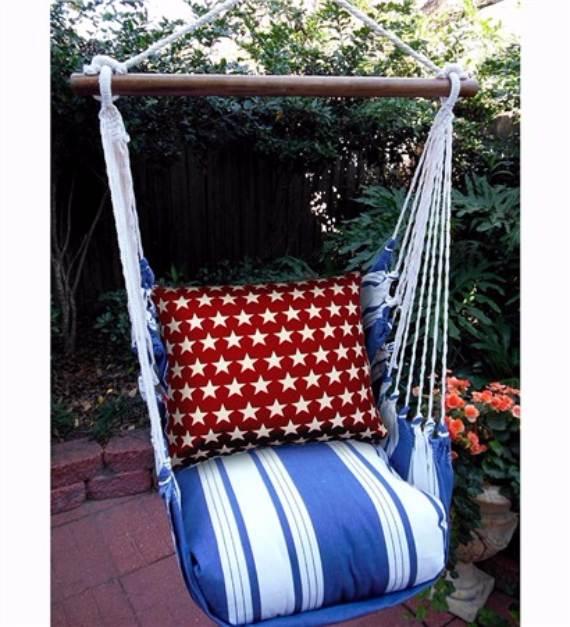 45-Quick-And-Easy-Patriotic-Craft-Decoration-Ideas-14