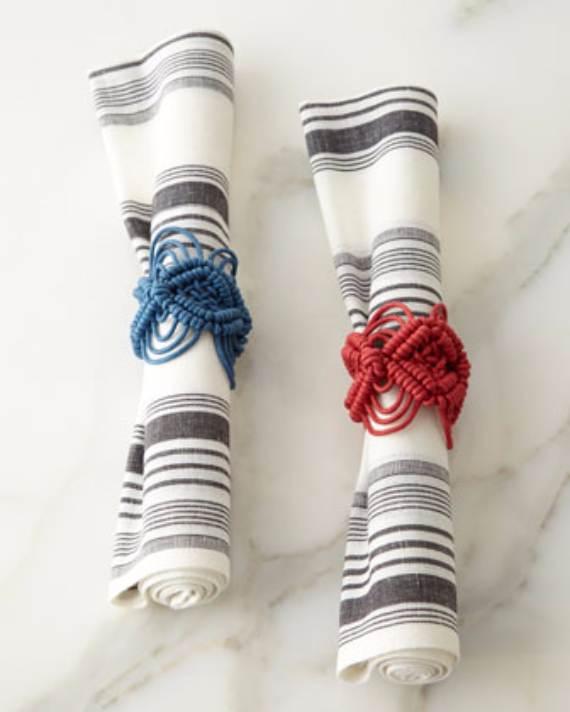 45-Quick-And-Easy-Patriotic-Craft-Decoration-Ideas-15