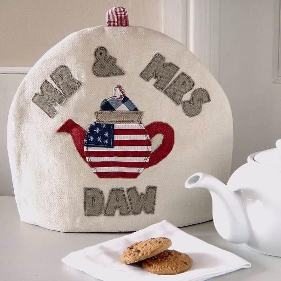 45-Quick-And-Easy-Patriotic-Craft-Decoration-Ideas-17