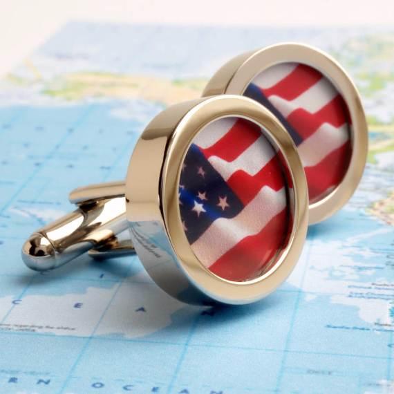 45-Quick-And-Easy-Patriotic-Craft-Decoration-Ideas-20