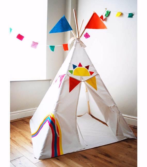 45-Quick-And-Easy-Patriotic-Craft-Decoration-Ideas-22