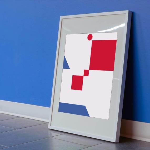 45-Quick-And-Easy-Patriotic-Craft-Decoration-Ideas-26