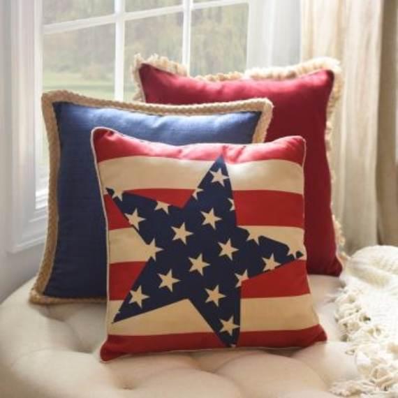 45-Quick-And-Easy-Patriotic-Craft-Decoration-Ideas-3