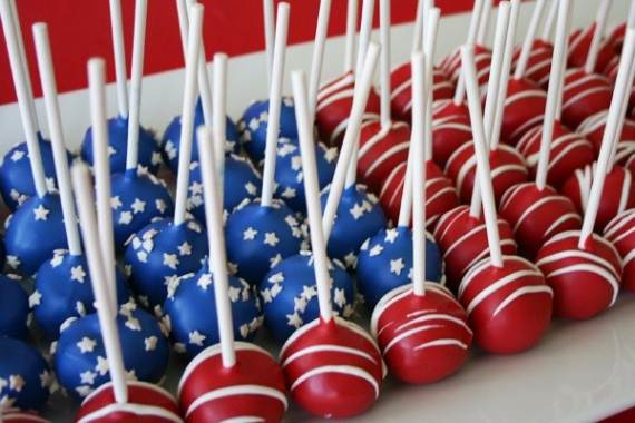 45-Quick-And-Easy-Patriotic-Craft-Decoration-Ideas-31