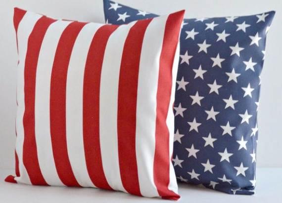 45-Quick-And-Easy-Patriotic-Craft-Decoration-Ideas-33