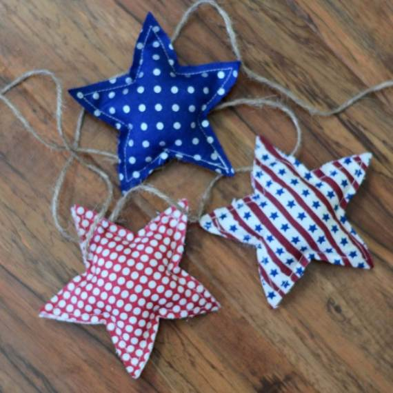 45-Quick-And-Easy-Patriotic-Craft-Decoration-Ideas-35