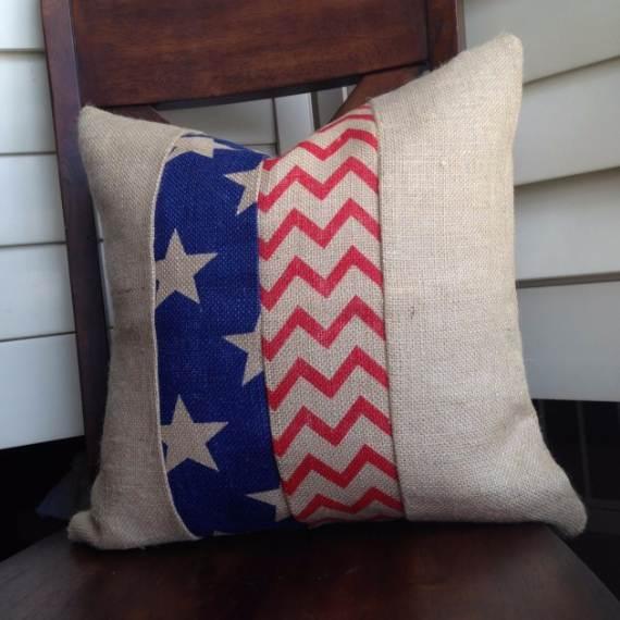 45-Quick-And-Easy-Patriotic-Craft-Decoration-Ideas-37