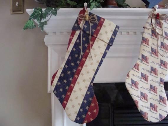 45-Quick-And-Easy-Patriotic-Craft-Decoration-Ideas-38