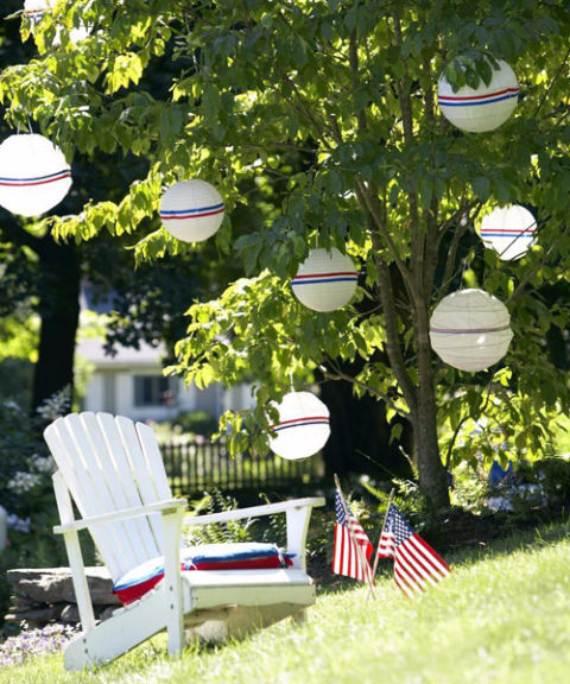 45-Quick-And-Easy-Patriotic-Craft-Decoration-Ideas-4