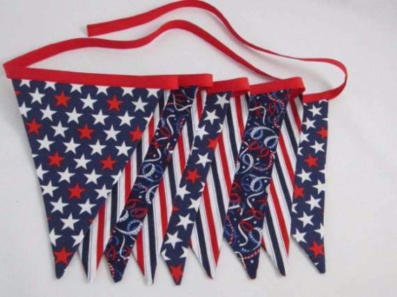 45-Quick-And-Easy-Patriotic-Craft-Decoration-Ideas-40