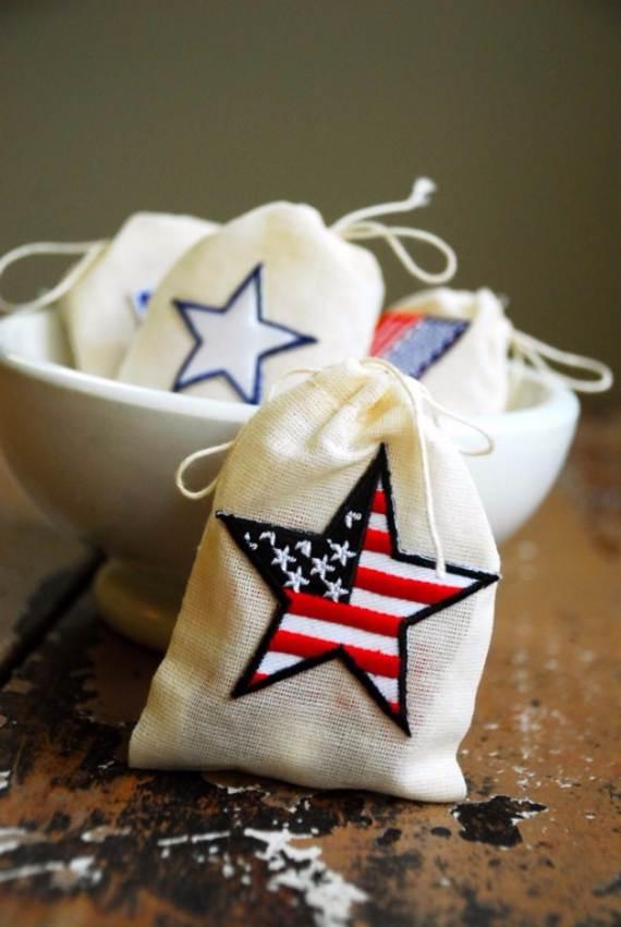 45-Quick-And-Easy-Patriotic-Craft-Decoration-Ideas-43