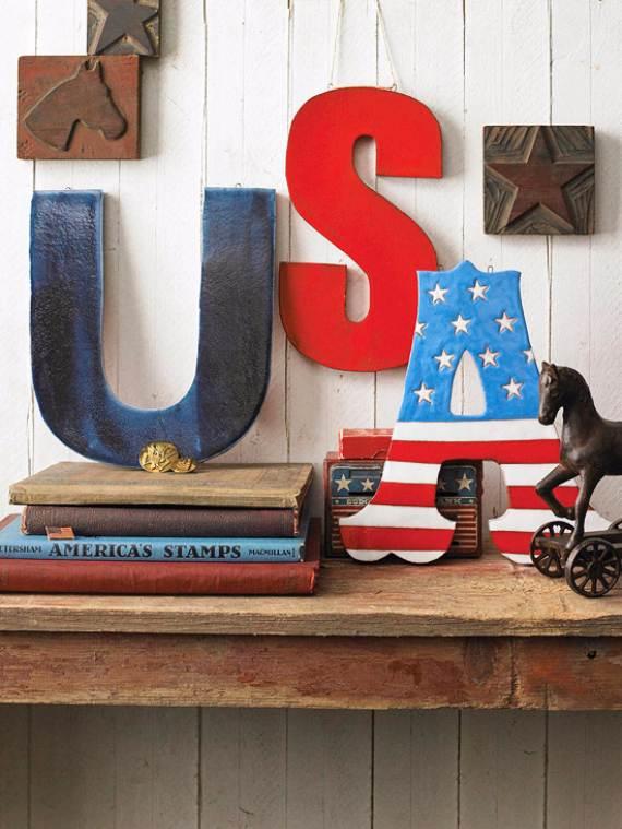 45-Quick-And-Easy-Patriotic-Craft-Decoration-Ideas-7