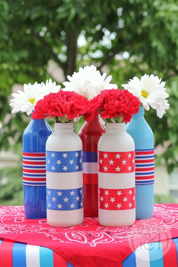 4th-of-July-Party-Ideas (1)