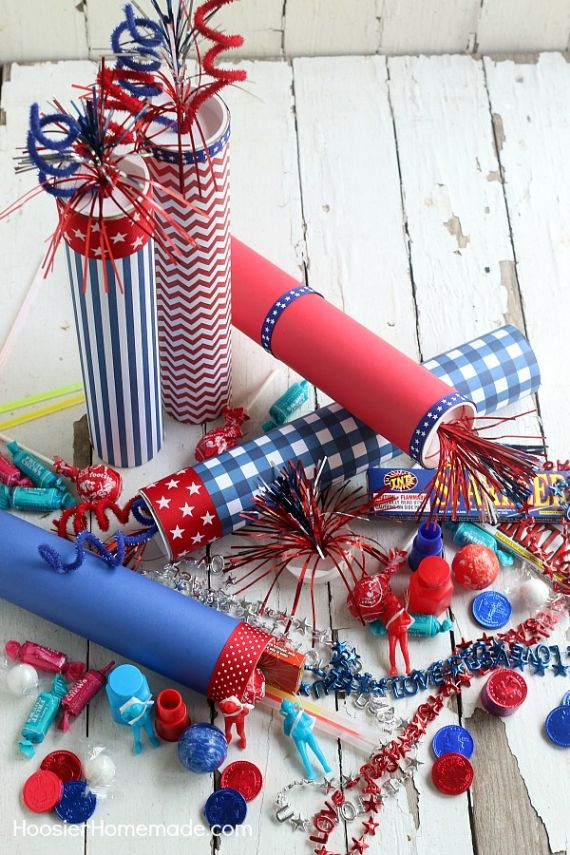 4th-of-July-Party-Ideas-Firecracker-Favors-main (1)