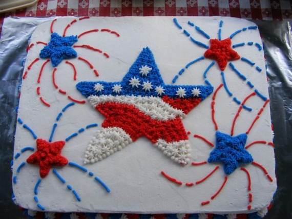 55-Adorable-Treats-Decorating-Ideas-for-Labor-Day-15
