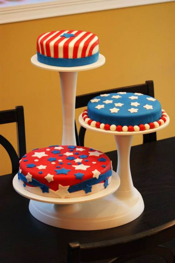 55-Adorable-Treats-Decorating-Ideas-for-Labor-Day-35