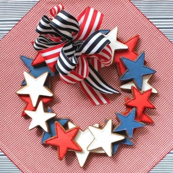 55-Adorable-Treats-Decorating-Ideas-for-Labor-Day-4