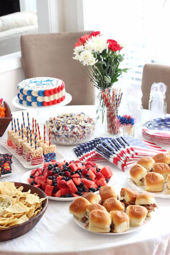 55-Adorable-Treats-Decorating-Ideas-for-Labor-Day-41