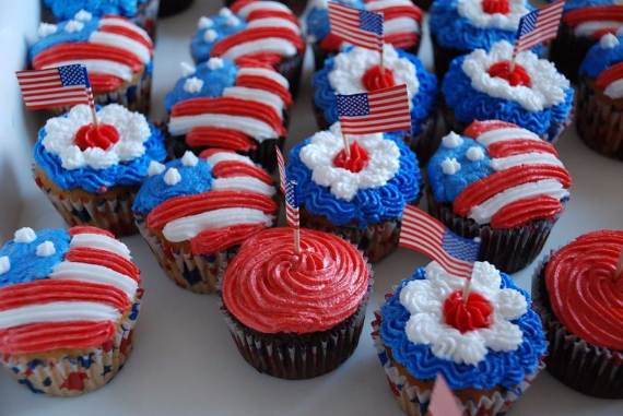 55-Adorable-Treats-Decorating-Ideas-for-Labor-Day-47