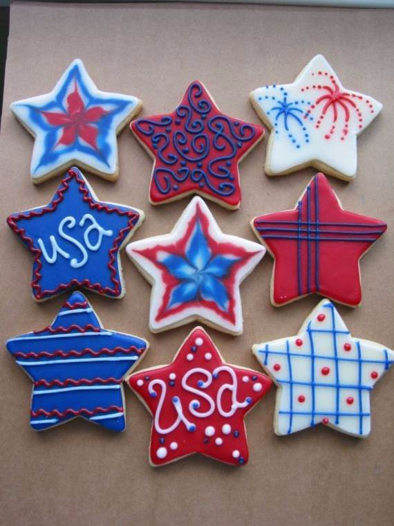 55-Adorable-Treats-Decorating-Ideas-for-Labor-Day-51