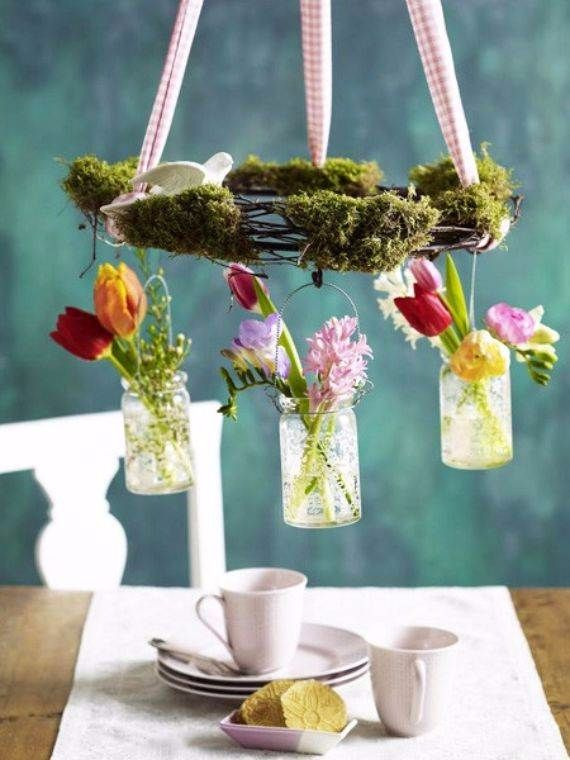 60-spectacular-summer-craft-ideas-easy-diy-projects-for-summer-12
