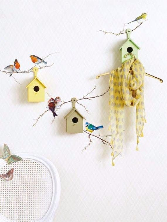 60-spectacular-summer-craft-ideas-easy-diy-projects-for-summer-16