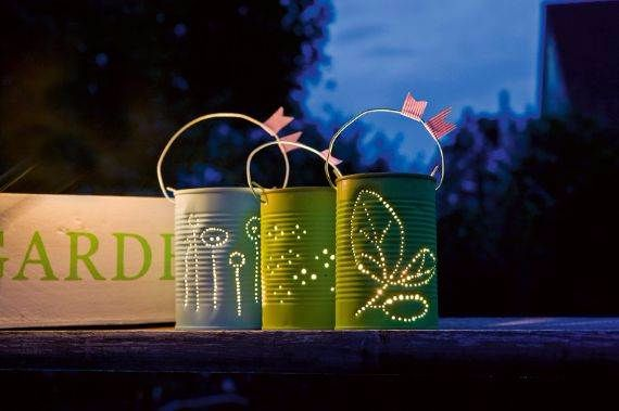 60-spectacular-summer-craft-ideas-easy-diy-projects-for-summer-28