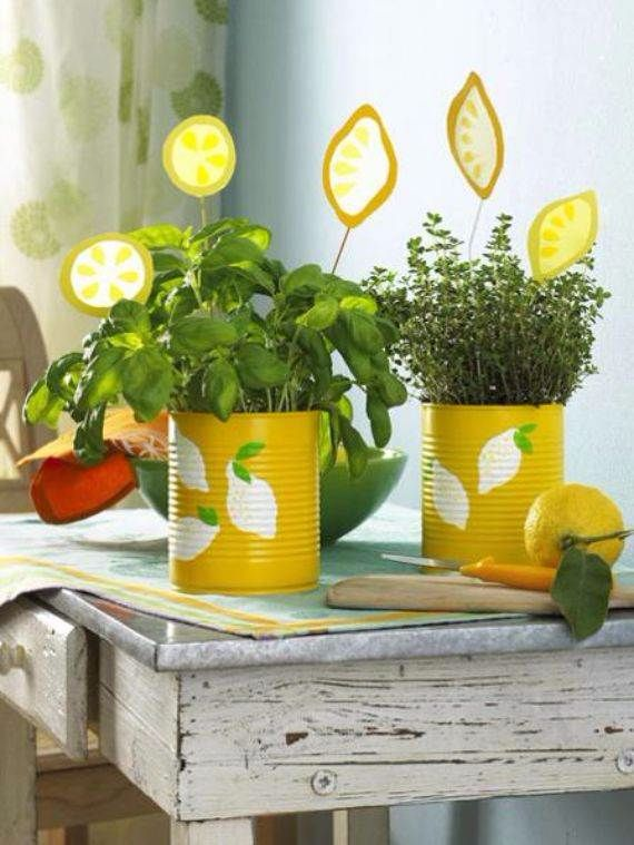 60-spectacular-summer-craft-ideas-easy-diy-projects-for-summer-36