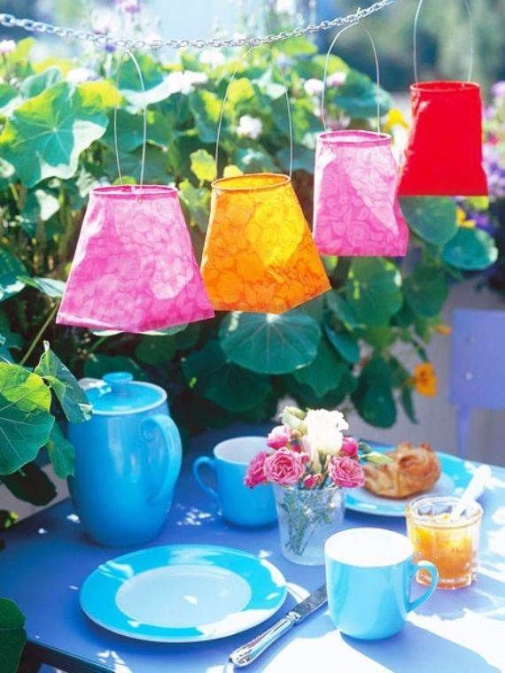 60-spectacular-summer-craft-ideas-easy-diy-projects-for-summer-61
