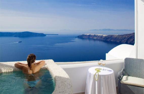 a-stunning-hotel-for-real-dreamers-with-most-amazing-view-in-the-world-aqua-luxury-suites-79