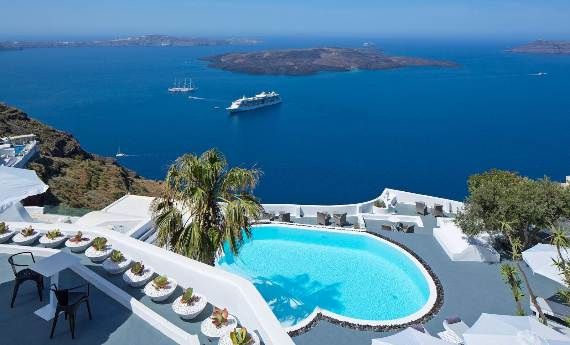 a-stunning-hotel-for-real-dreamers-with-most-amazing-view-in-the-world-aqua-luxury-suites-80
