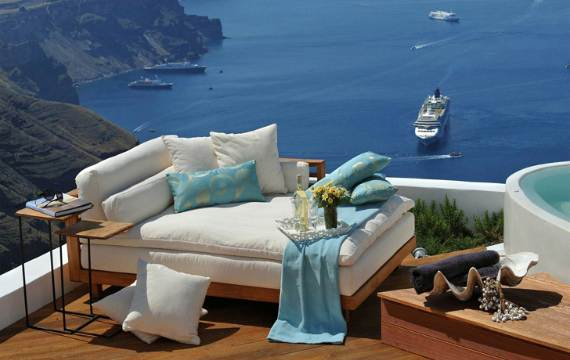 a-stunning-hotel-for-real-dreamers-with-most-amazing-view-in-the-world-aqua-luxury-suites-85