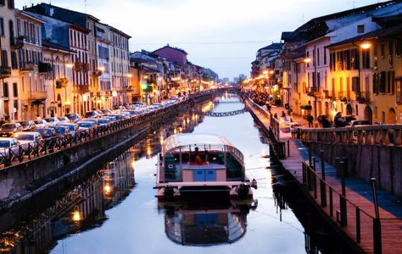 affordable-place-to-visit-milan-italy-1