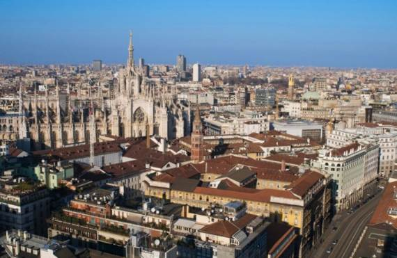 affordable-place-to-visit-milan-italy-3