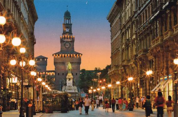 affordable-place-to-visit-milan-italy-4