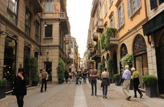 affordable-place-to-visit-milan-italy-6
