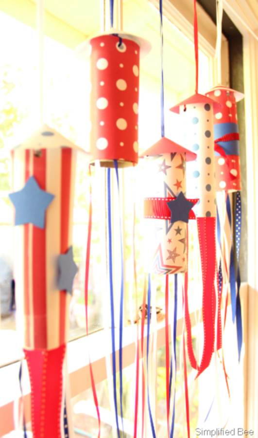 Amazing-4th-July-Decoration-Ideas-For-Your-Home-43