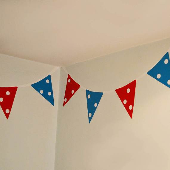 Amazing-4th-July-Decoration-Ideas-For-Your-Home-47