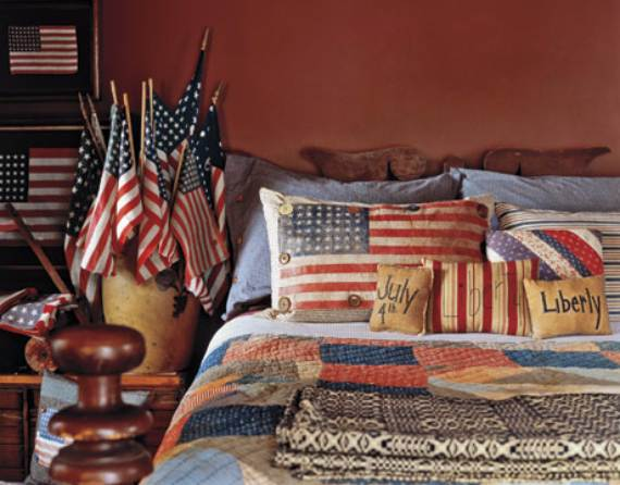Amazing-4th-July-Decoration-Ideas-For-Your-Home-61