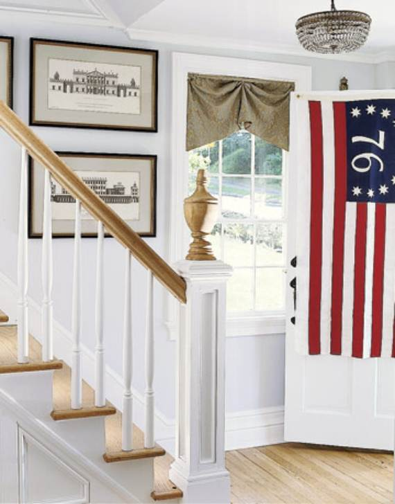 Amazing-4th-July-Decoration-Ideas-For-Your-Home-66